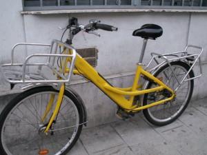 Vélo_facteur