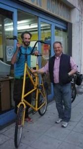 tallbike-viavelo