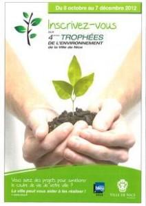 Trophees-environnement