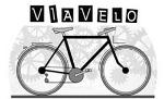 Atelier de vélo associatif