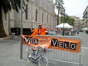 Bourse aux vélos 2015 (75)