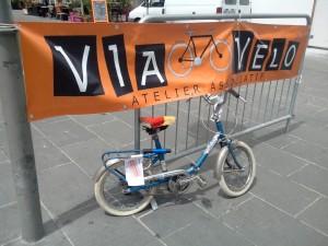 Bourse aux vélos 2015 (77)