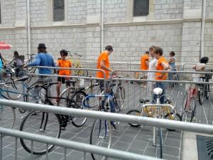 Bourse aux vélos 2015 (8)