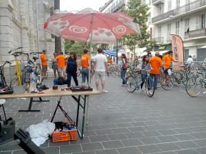 Bourse aux vélos 2015 (86)