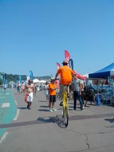 Fête du vélo 2015 (25)