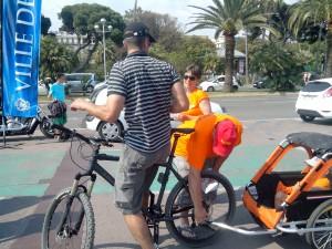 Fête du vélo 2015 (38)