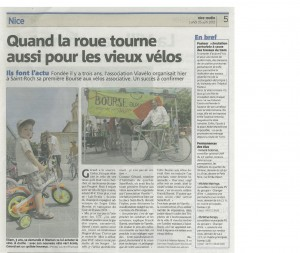 2012-06-25_bourse_velos_Nice_matin