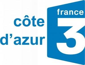 2014-11-18_France3Paca